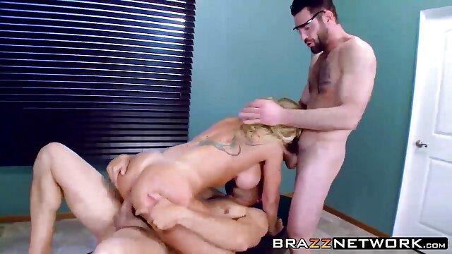 Juego anal y burlarse de mi culo (masturbación en solitario - hentai videos completos Myra Gold)