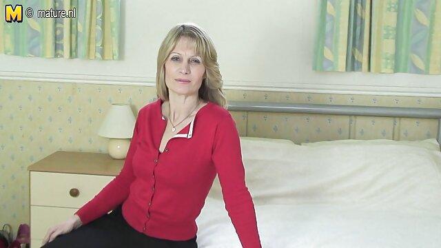 Masturbarse hentai porno en español y tirarse pedos