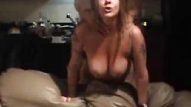 Bikini adolescente follada y destrozada con un kof hentai español viejo semen