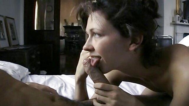 Sabinadulce videos hentay gratis español