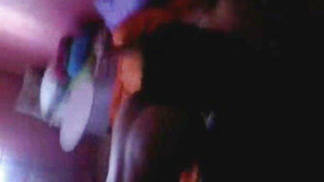 extase videos anime hentai español