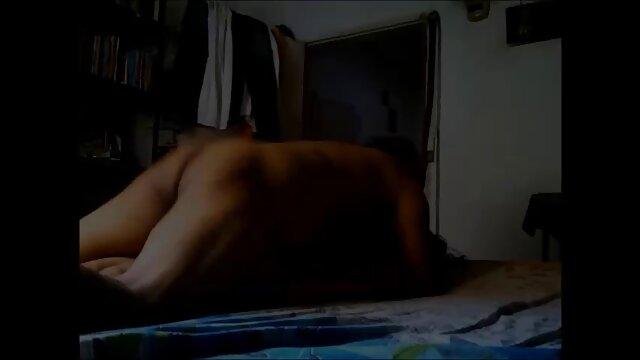Salas de fitness Sexy rusa hentai en español sin censura Lana Seymour cara caliente follada