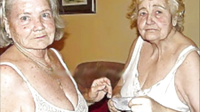 Clásicos de mario salieri videos pornos hentai en español