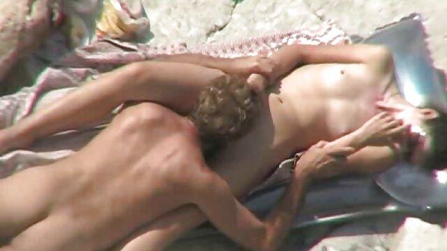 Modern Classics Porn hentai sub español xvideos Comp Volumen 2
