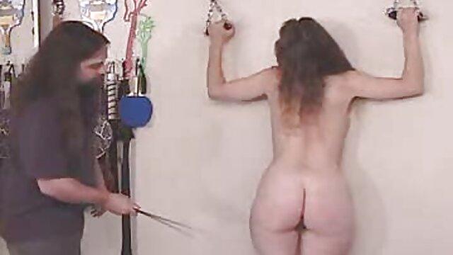 Vegas hotwife consigue hentai español naruto su cerebro jodido por bbc