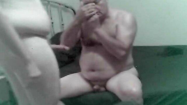 CC - Asunto de porno hentai subtitulado al español la embajada (1981)