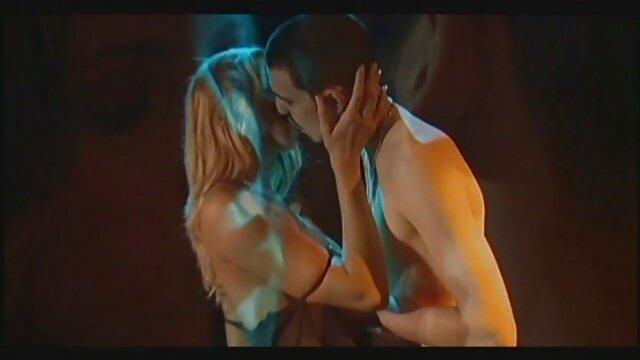 Shyla los mejores videos hentai en español sorprende a su novio
