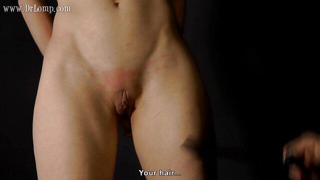 Foto hentai en español videos proba