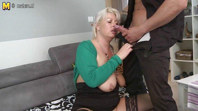 Yanks cutie nicole brazzle se dragon ball hentay español masturba
