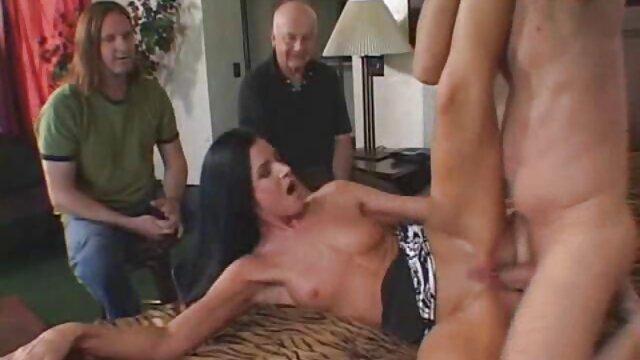 Auto masturbación 11 hentai sub español porno