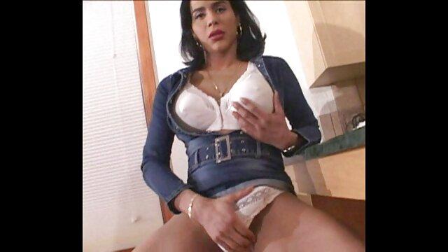 duro videos xxx hentai en español - 13185