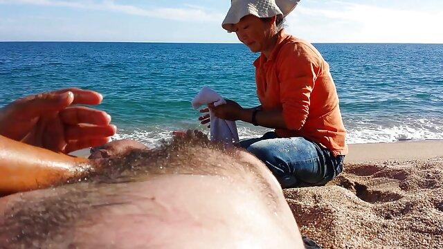 Nena sexy traviesa follando su videos henta en español coño
