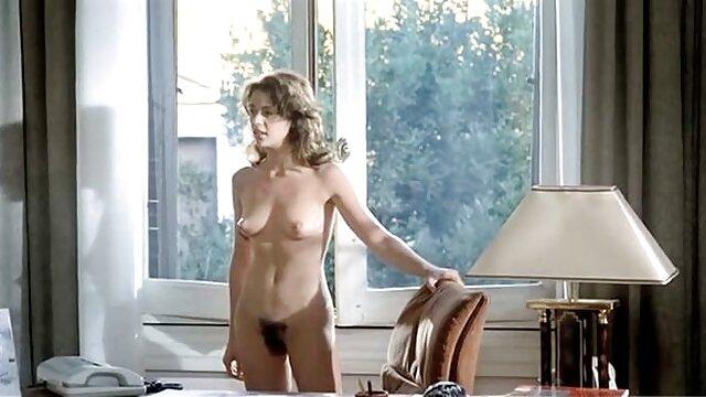 str8 hunk porno de dragon ball z en español