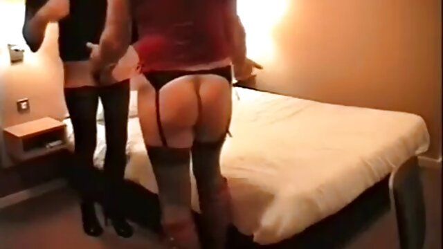 samathaslut cornudo pareja anal hentai en castellano gangbang sucio mierda hottt