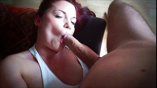 Natasha porno manga gratis en español Nice folla su coño mojado y su culo apretado