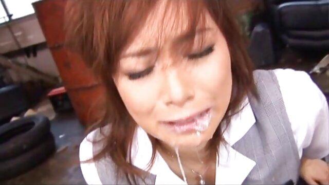 MILF ALEMANA KACY KISHA EN EXTREM hentai series sub español TS BBC TRIO FOLLADO