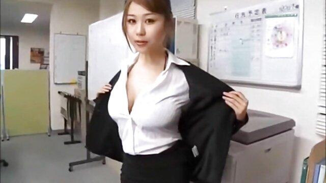 LETSDOEIT - Sexo de fantasía jugosa con hentai gratis subtitulado la impresionante Apolonia