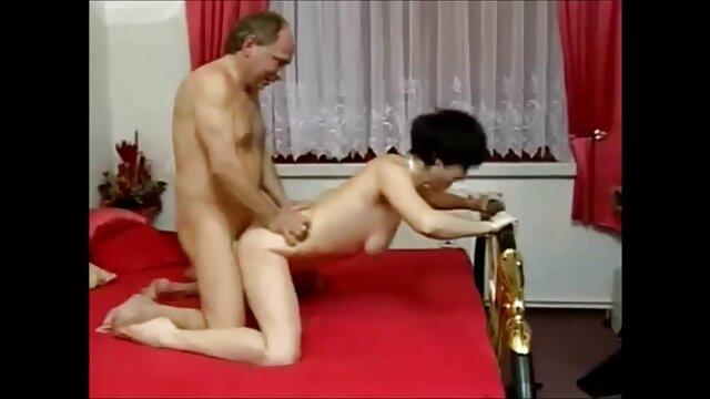 melayu-tetek hentai completos gebu