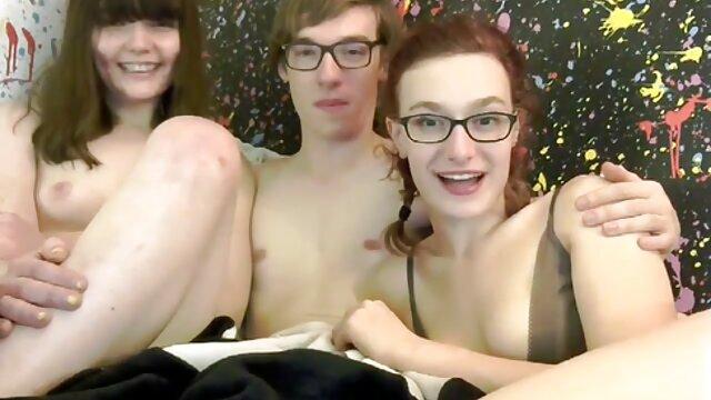 Niña sexy en series hentay en español webcam Uv