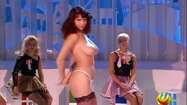 Cadence St. hentai videos completos John lame y los dedos