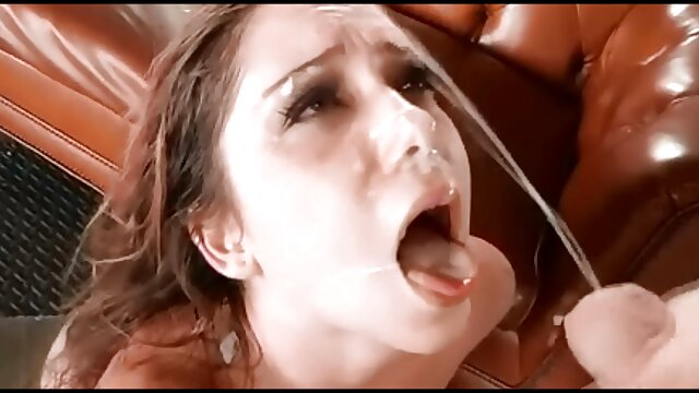 Clásico mierda 2 hentayen español