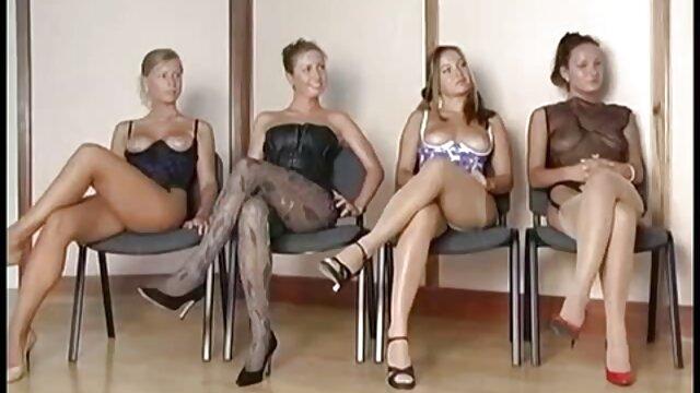 Cornudo archivo avatar hentai español 2 esposas maduras disfrutan de 3 bbc bultos mientras