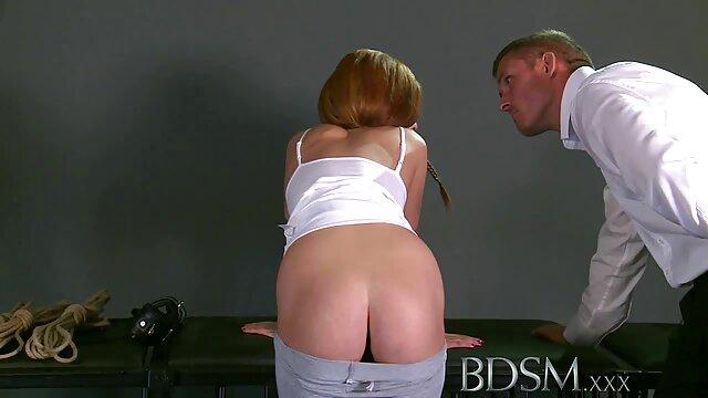 Munisy Toledo - MILF brasileña caliente ver videos hentay en español