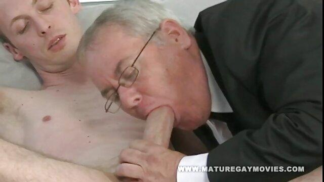 ILoveGrannY porno gratis hentai español Damas de todas las edades en fotos calientes