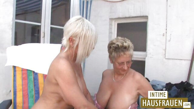 Londons Caliente TV hentai ver online Anal Solo
