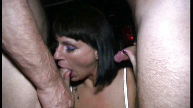 cafe paradiso videos porno hentai subtitulado en español parte 2