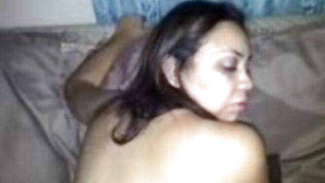 webcm porno hentai subtitulos español