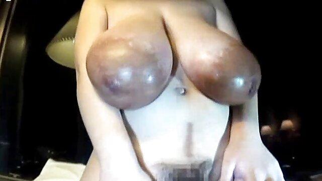 Perra cachonda naruto hentay manga español amorosa prueba su primer anal y necesita un esperma