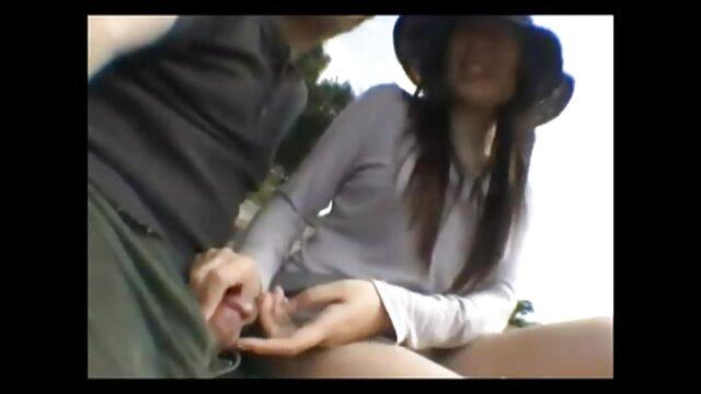 Triple trato videos xxx hentay en español