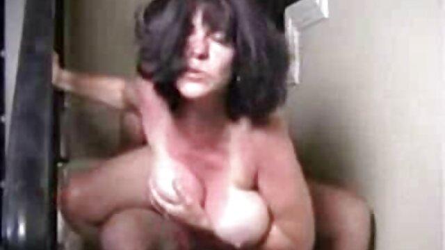 Indonesia Hot Live hentai audio en español - ML sama koko