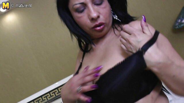 Windpants máquina de follar la hentai one piece en español boca