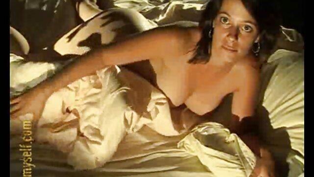 7-adolescentes queridos porno hentai subtitulado español