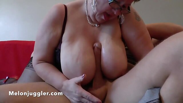0PEN porno hentai subtitulado español WiDE